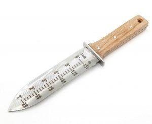Stark Living Hori Hori Knife